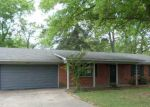 Foreclosed Home in Pearl 39208 LANELL LN - Property ID: 3232557916