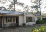Foreclosed Home in Braxton 39044 SIMPSON HIGHWAY 149 - Property ID: 3232570609