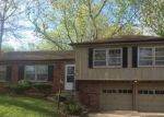 Foreclosed Home in Kansas City 64137 E 104TH TER - Property ID: 3232597767