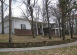 Foreclosed Home in Springfield 65810 S FARM ROAD 137 - Property ID: 3232613974