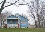 Foreclosed Home in Saint Joseph 64504 SE BUSH RD - Property ID: 3232626670