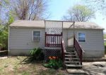 Foreclosed Home in Independence 64052 S STERLING AVE - Property ID: 3232653380