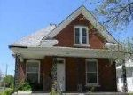 Foreclosed Home in Joplin 64804 S PICHER AVE - Property ID: 3232656897