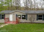 Foreclosed Home in Warrenton 63383 MERTENS CT - Property ID: 3232662581