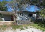Foreclosed Home in Cadet 63630 N STATE HIGHWAY 21 - Property ID: 3232663457