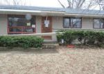 Foreclosed Home in Kansas City 64133 APPLETON AVE - Property ID: 3232676150