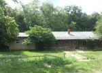 Foreclosed Home in De Soto 63020 HILLSBORO VICTORIA RD - Property ID: 3232698491