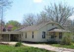 Foreclosed Home in Springfield 65803 N EAST AVE - Property ID: 3232710314