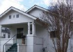 Foreclosed Home in Nevada 64772 N CLAY ST - Property ID: 3232731788
