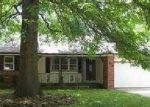 Foreclosed Home in Springfield 65807 E CAMBRIDGE ST - Property ID: 3232768572
