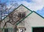 Foreclosed Home in Deer Lodge 59722 CLAGGETT ST - Property ID: 3232781267
