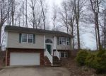 Foreclosed Home in Burton 44021 BURTON HEIGHTS BLVD - Property ID: 3232933692