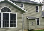 Foreclosed Home in Akron 44321 DRUID DR - Property ID: 3232942442