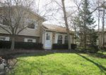 Foreclosed Home in Seville 44273 ELMWOOD DR - Property ID: 3232989306