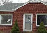Foreclosed Home in Youngstown 44512 TERRACE DR - Property ID: 3233011650