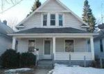 Foreclosed Home in Toledo 43608 E STREICHER ST - Property ID: 3233038805