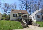Foreclosed Home in Cincinnati 45238 GREEN GLEN LN - Property ID: 3233089611