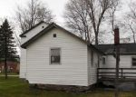 Foreclosed Home in Rock Creek 44084 HIGH ST - Property ID: 3233091801