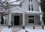 Foreclosed Home in Fremont 43420 EWING ST - Property ID: 3233108888