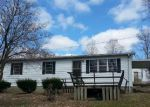 Foreclosed Home in Thornville 43076 FAIRVIEW RD - Property ID: 3233132975