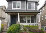 Foreclosed Home in Woodinville 98072 NE 171ST CT - Property ID: 3233142603