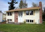 Foreclosed Home in Bremerton 98310 BRADLEY ST - Property ID: 3233171506
