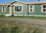 Foreclosed Home in Kalispell 59901 ASPEN CT - Property ID: 3233180257