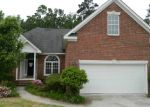 Foreclosed Home in Evans 30809 FARMINGTON DR - Property ID: 3233183329