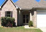 Foreclosed Home in Denham Springs 70726 ARBOR WALK - Property ID: 3233201730