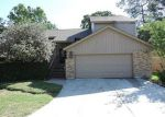 Foreclosed Home in Humble 77346 18TH FAIRWAY DR - Property ID: 3233237647