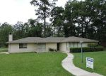 Foreclosed Home in Humble 77346 ARTESIAN WAY - Property ID: 3233238517