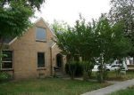 Foreclosed Home in Rosenberg 77471 4TH ST - Property ID: 3233249464