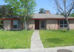 Foreclosed Home in Houston 77044 FERN FOREST DR - Property ID: 3233261289