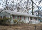 Foreclosed Home in Pasadena 21122 LONG POINT RD - Property ID: 3233305527