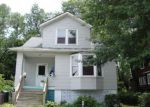 Foreclosed Home in Baltimore 21214 ARABIA AVE - Property ID: 3233311659