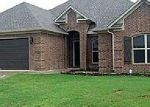 Foreclosed Home in Vilonia 72173 ASPEN CREEK DR - Property ID: 3233390492