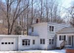 Foreclosed Home in New Fairfield 06812 HUDSON DR - Property ID: 3233422911