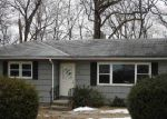Foreclosed Home in Naugatuck 6770 RUELA DR - Property ID: 3233425984