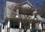 Foreclosed Home in Waterbury 6705 ALBION ST - Property ID: 3233433859