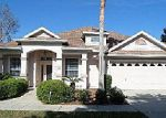 Foreclosed Home in Palm Coast 32137 IBIS CT N - Property ID: 3233444809