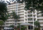 Foreclosed Home in Pompano Beach 33069 OAKS WAY - Property ID: 3233464510