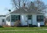Foreclosed Home in Boone 50036 W 7TH ST - Property ID: 3233594588