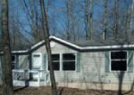 Foreclosed Home in Gladwin 48624 SIESTA ST - Property ID: 3233631373
