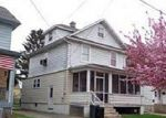 Foreclosed Home in Manville 8835 N 2ND AVE - Property ID: 3233679557