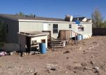 Foreclosed Home in Albuquerque 87121 DOUGLAS RD SW - Property ID: 3233688310