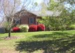 Foreclosed Home in Randleman 27317 KELLY COLTRANE DR - Property ID: 3233715918