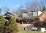 Foreclosed Home in Canonsburg 15317 S SPRING VALLEY RD - Property ID: 3233786870