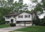 Foreclosed Home in Norristown 19403 GLENN OAK RD - Property ID: 3233788615