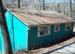 Foreclosed Home in Speedwell 37870 STRAIGHT BRANCH RD - Property ID: 3233842481
