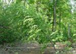 Foreclosed Home in Gatlinburg 37738 VISTA DR - Property ID: 3233843801